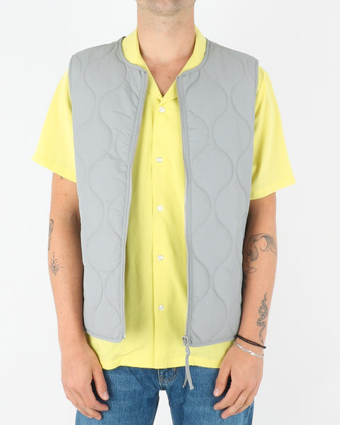 legends_hobson vest_grey_1_3