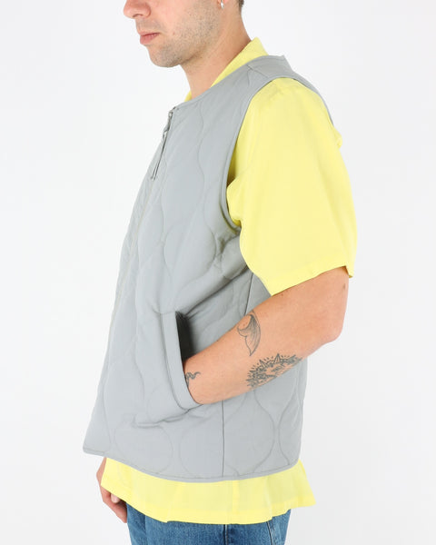 legends_hobson vest_grey_3_3
