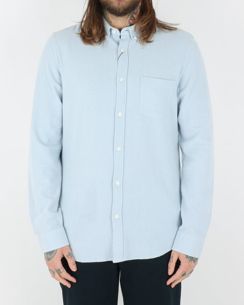 legends_lagos shirt_light blue_view_1_3