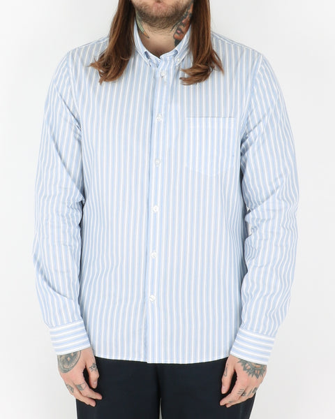 legends_lagos shirt_light blue striped_1_3