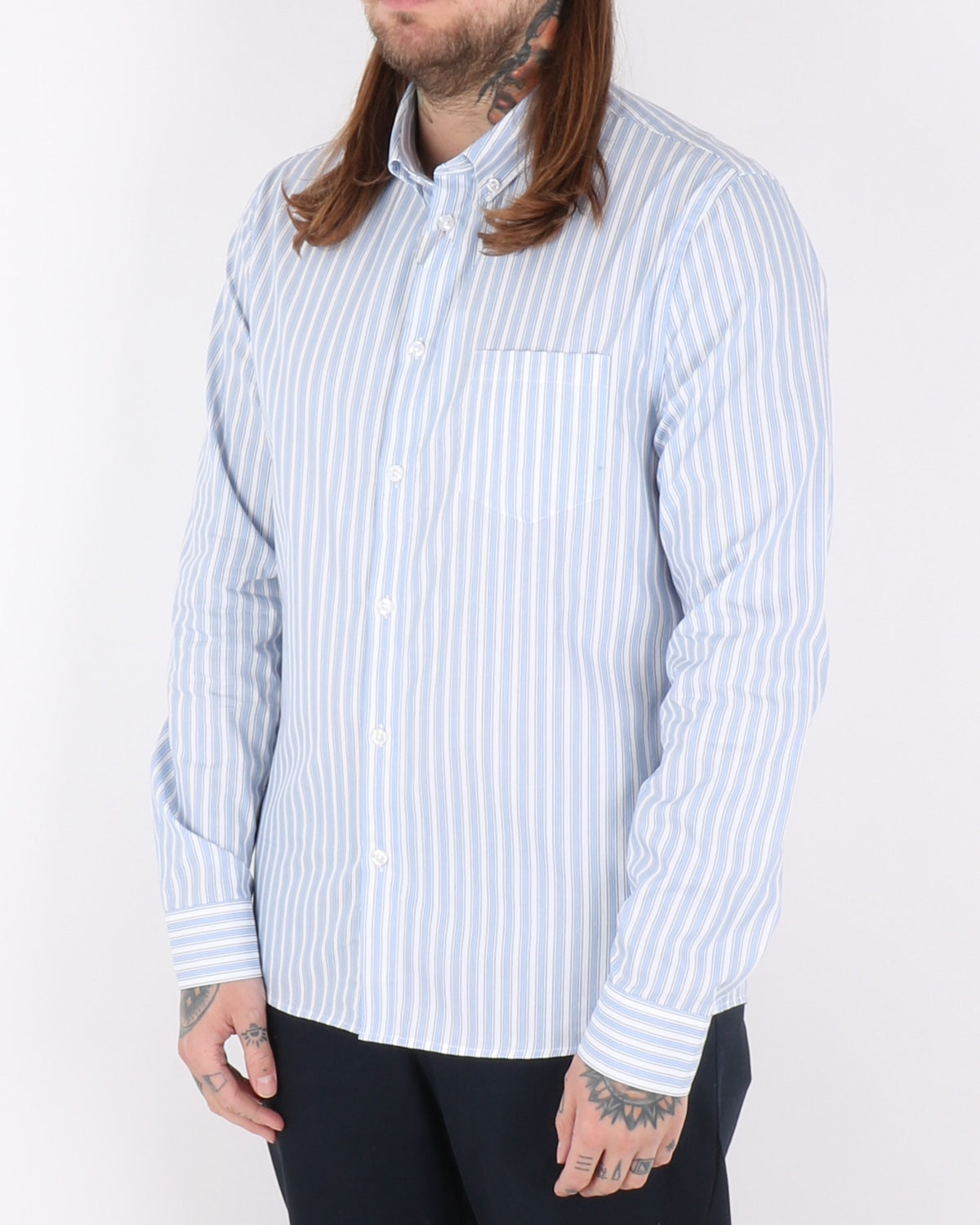 legends_lagos shirt_light blue striped_2_3