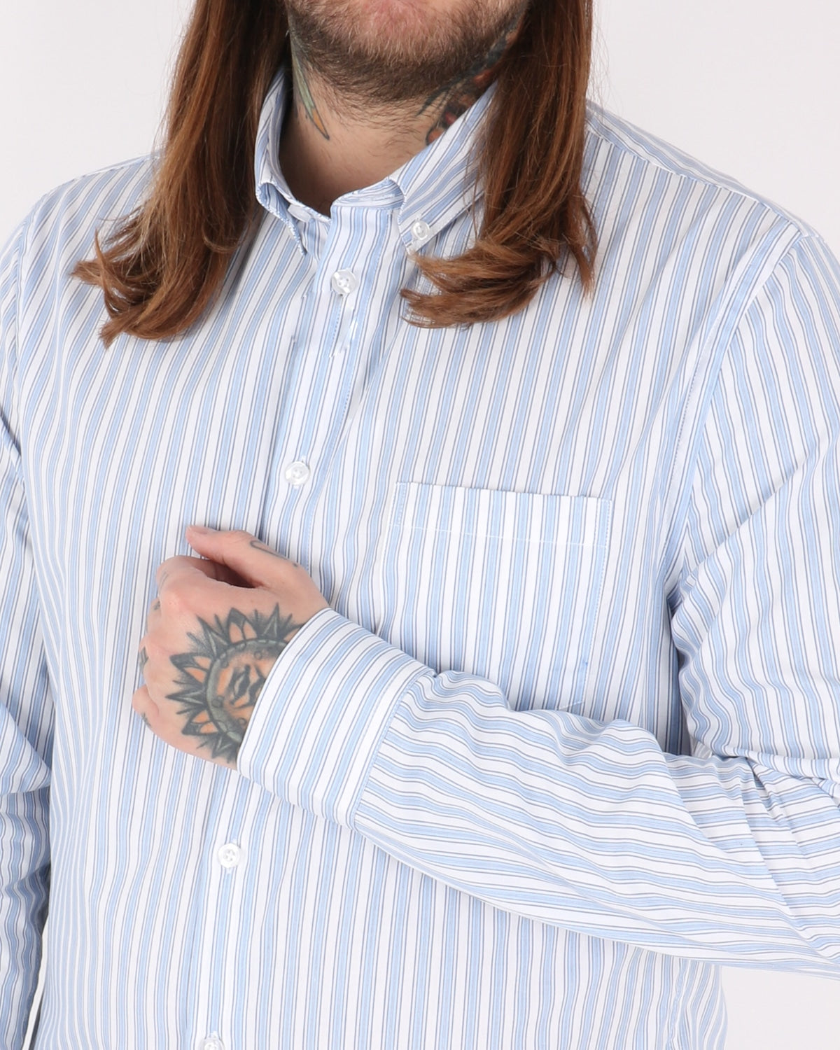 legends_lagos shirt_light blue striped_3_3