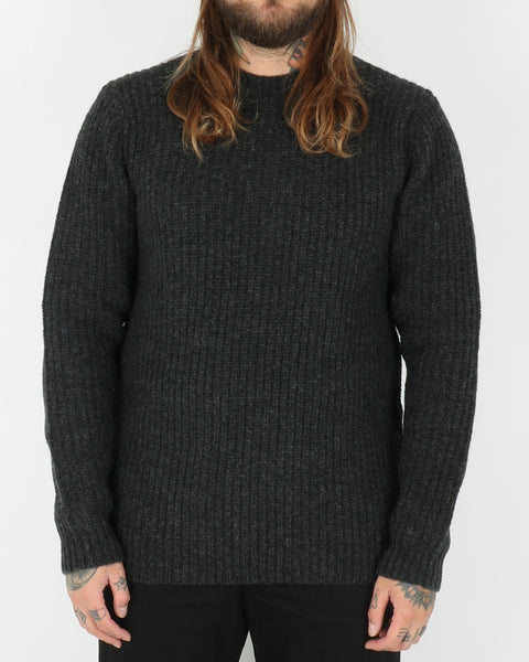 legends_lambswool knit_charcoal_1_3