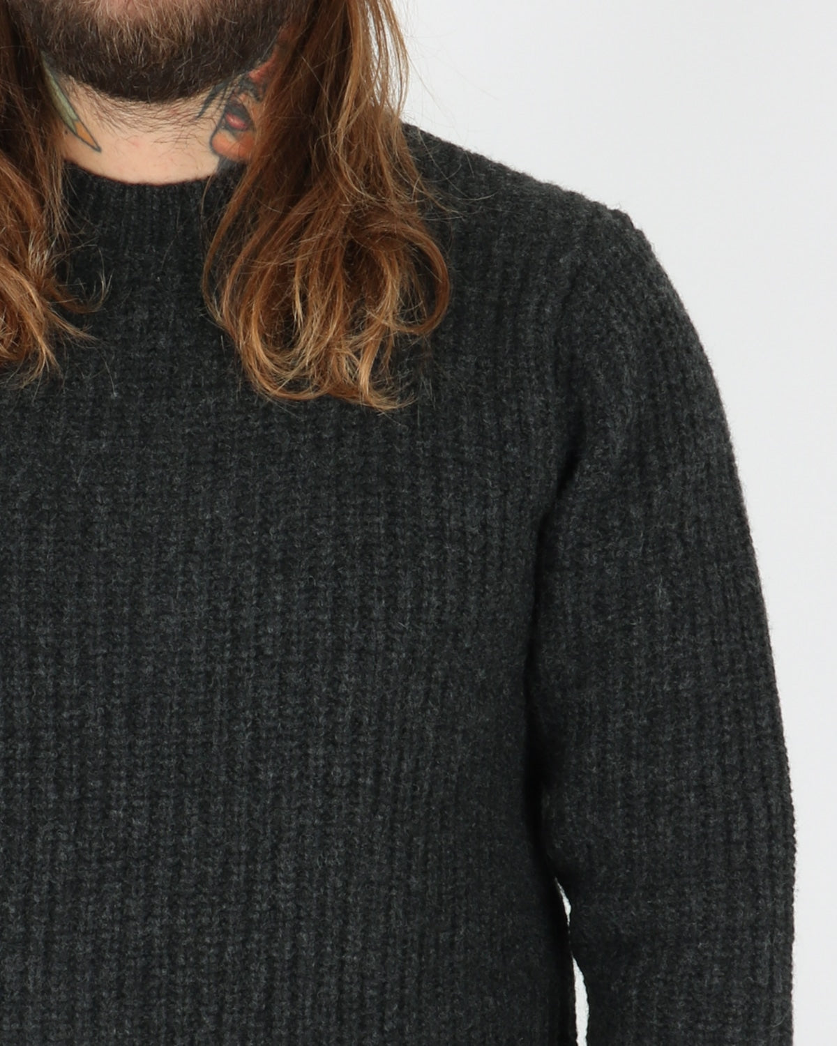 legends_lambswool knit_charcoal_2_3