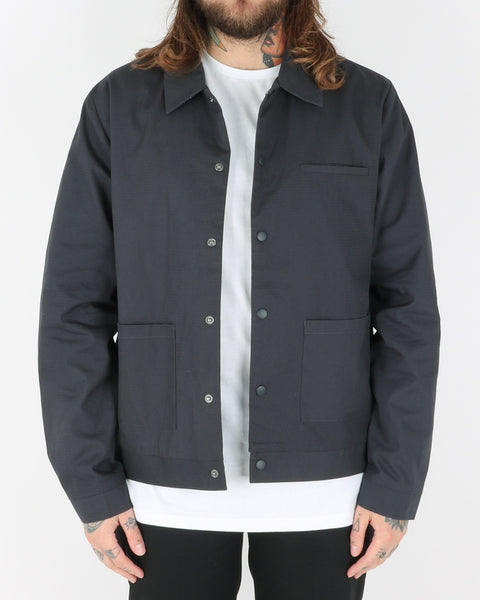 legends_lima jacket_dark navy_view_1_4