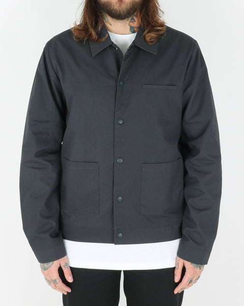 legends_lima jacket_dark navy_view_2_4