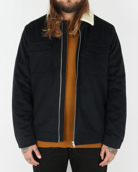 legends_marino jacket_navy_1_4