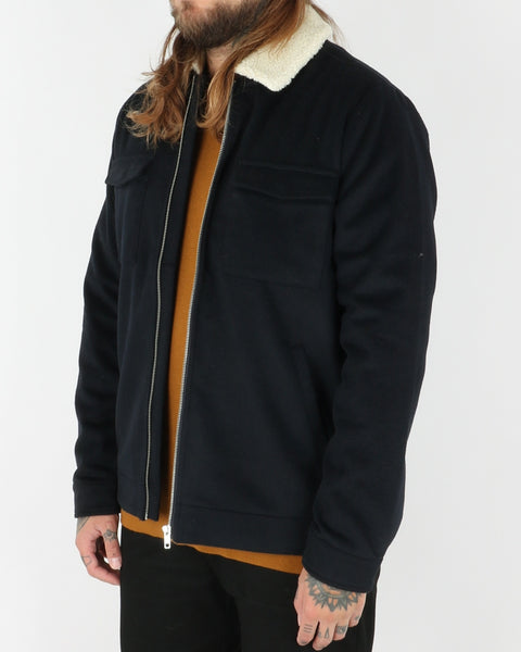 legends_marino jacket_navy_4_4