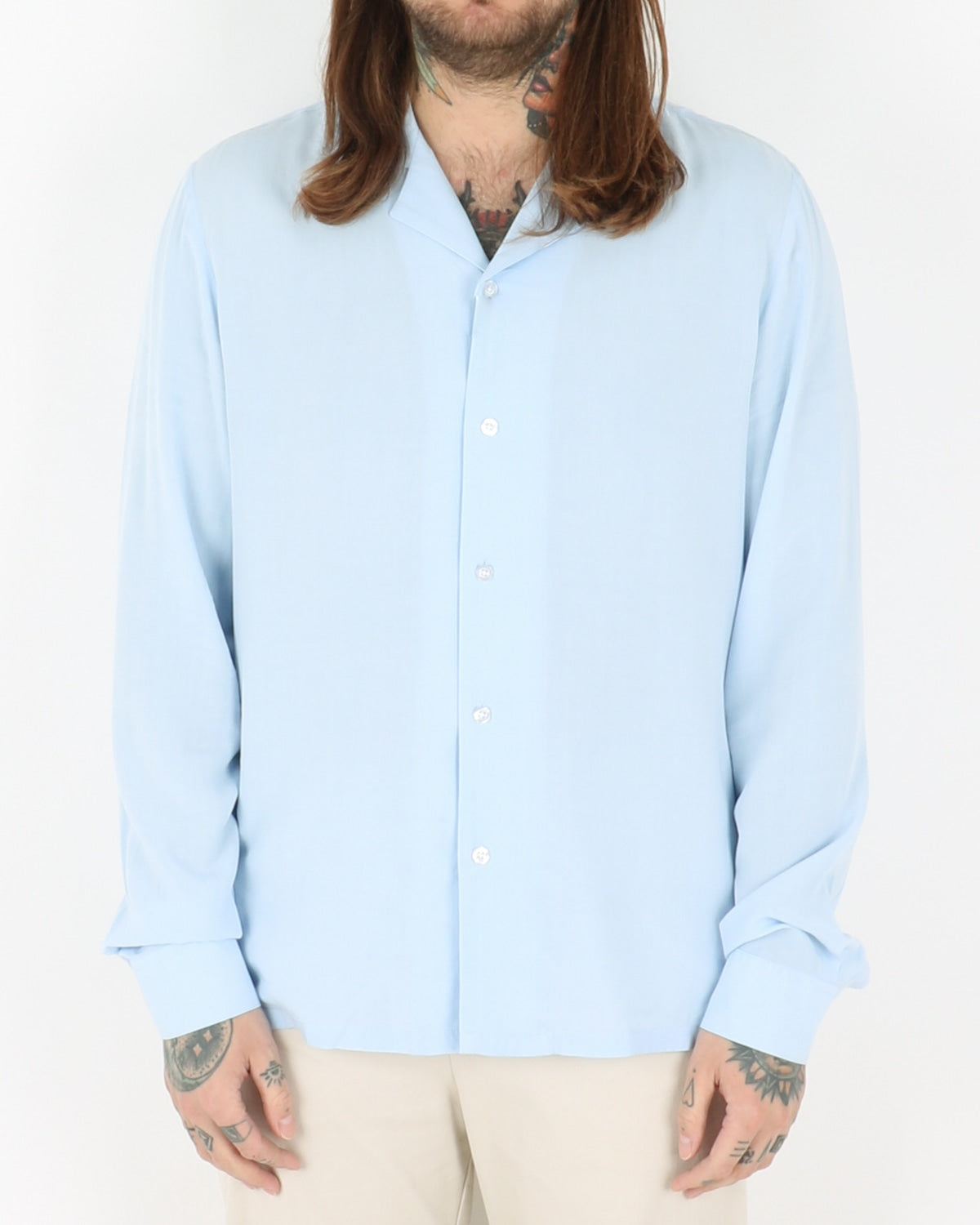 legends_pablo shirt_dusty blue_1_3