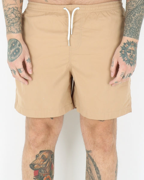legends_pool shorts_beige_2_2