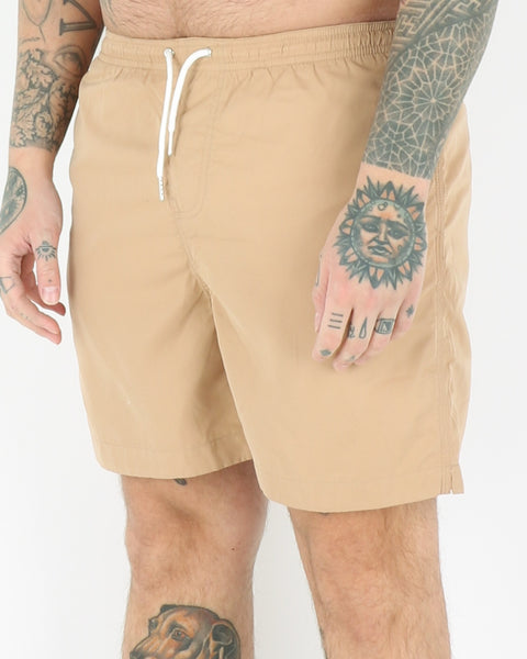 legends_pool shorts_beige_1_2