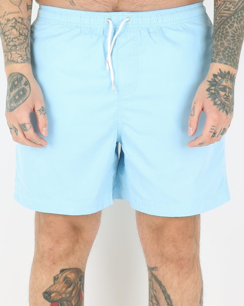 legends_pool shorts_dusty blue_2_2
