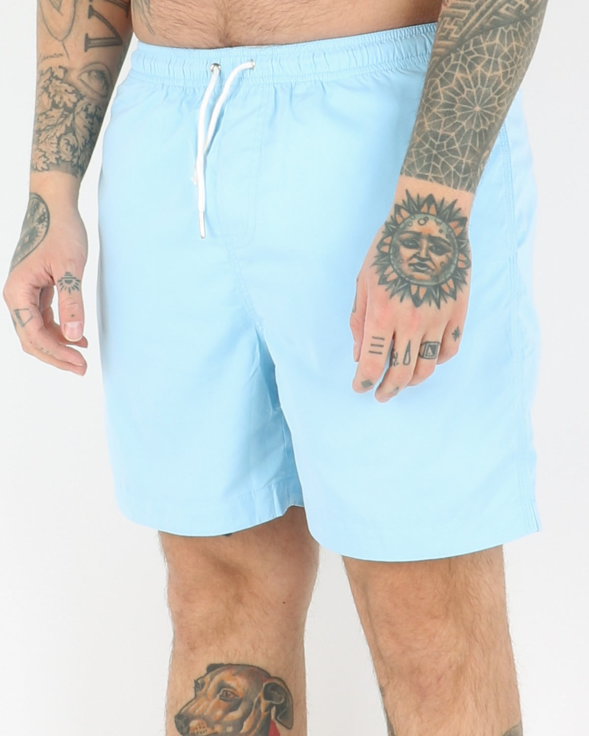 legends_pool shorts_dusty blue_1_2