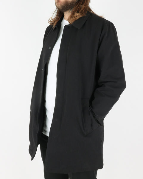 legends_spring mac coat_black_view_4_4