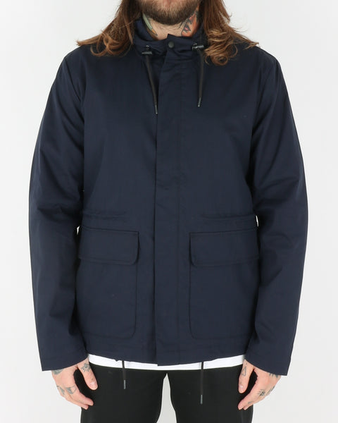 legends_spring parka_dark navy_view_1_3