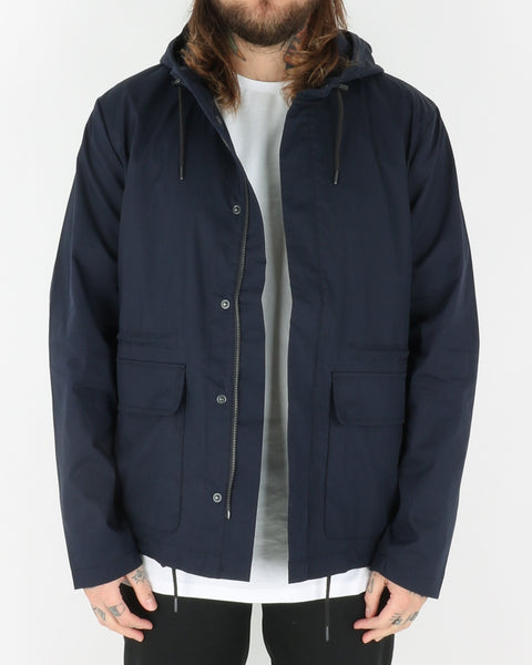 legends_spring parka_dark navy_view_3_3