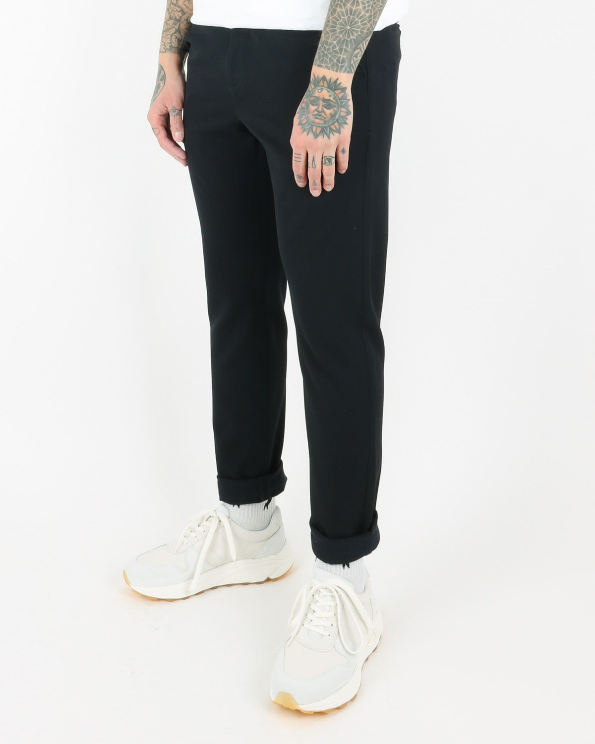 les deux_como suit pants_navy_view_2_3