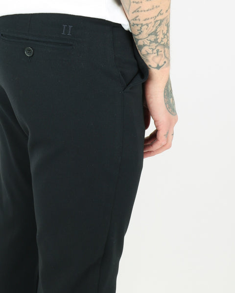 les deux_como suit pants_navy_view_3_3