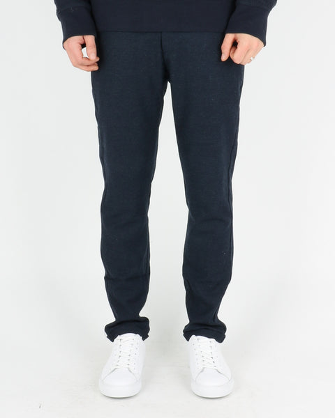 les deux_como wool pants_dark navy_1_4