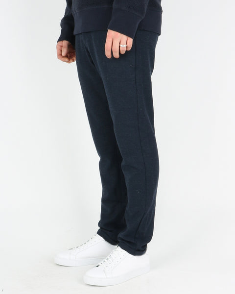 les deux_como wool pants_dark navy_4_4