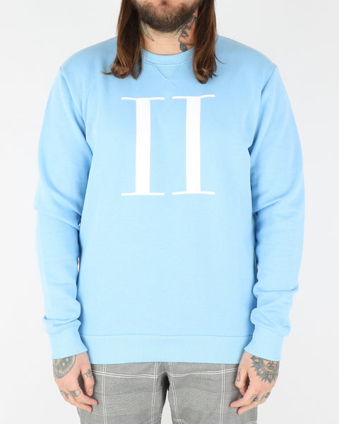les deux_encore light sweatshirt_placid blue white_view_1_3