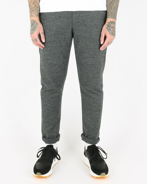 les deux_london wool pants_grey melange_1_3