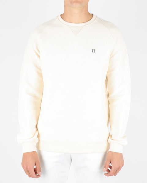 les deux_claudin sweatshirt_off white_1_4
