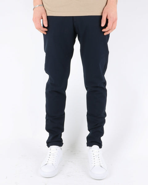les deux_como light suit pants_navy_1_3