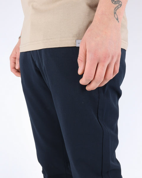 les deux_como light suit pants_navy_3_3