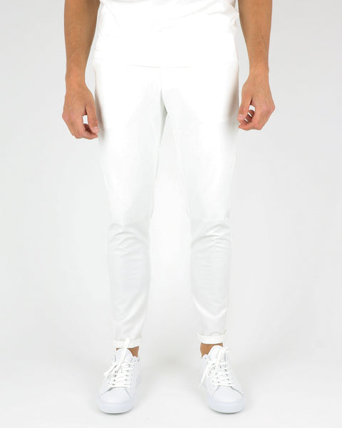 les deux_como light suit pants_off white_1_4