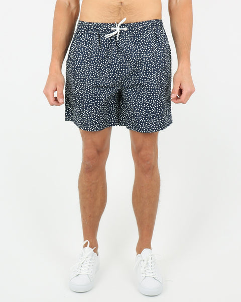 les deux_jaques swimshorts_dark navy off white_1_3