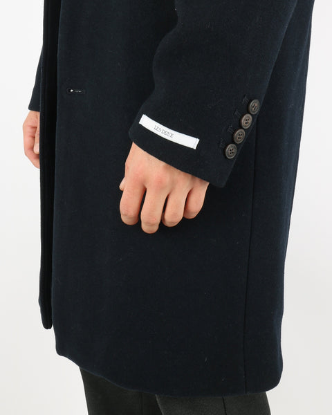 les deux_madison wool coat_dark navy_4_4
