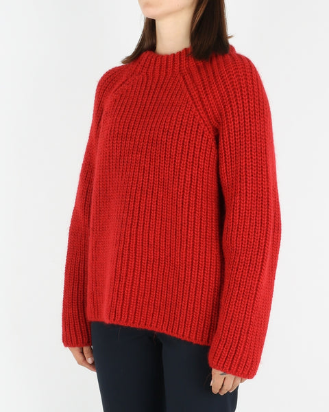 libertine-libertine_supply knit_big apple red_view_2_3