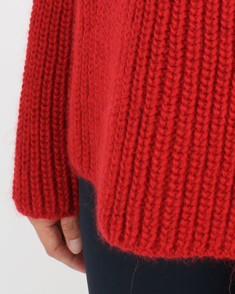 libertine-libertine_supply knit_big apple red_view_3_3