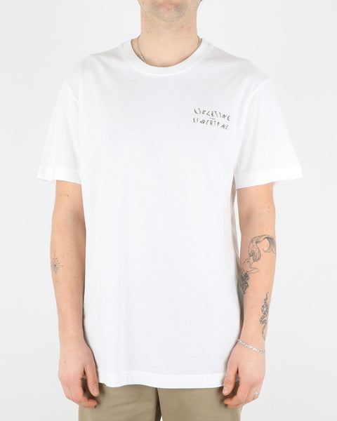 libertine libertine_beat distor logo tee_white_1_3
