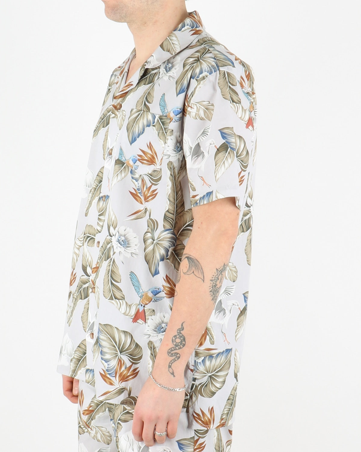 libertine libertine_cave shirt_dusty flower_2_4