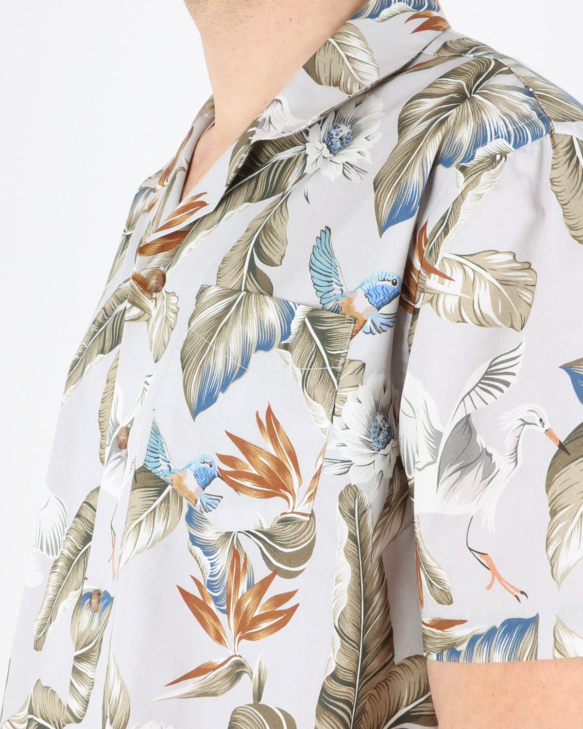 libertine libertine_cave shirt_dusty flower_3_4