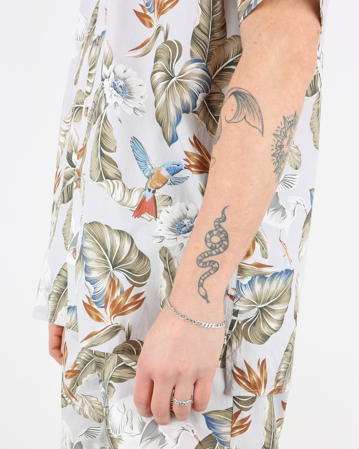 libertine libertine_cave shirt_dusty flower_4_4