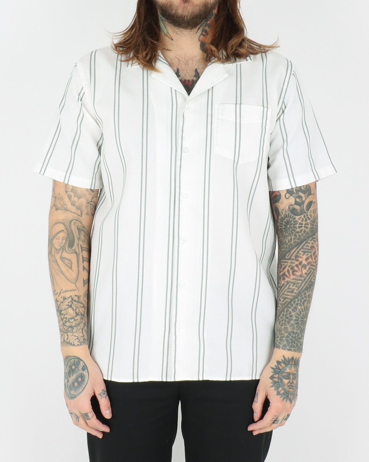 libertine libertine_cave shirt_white_view_1_3