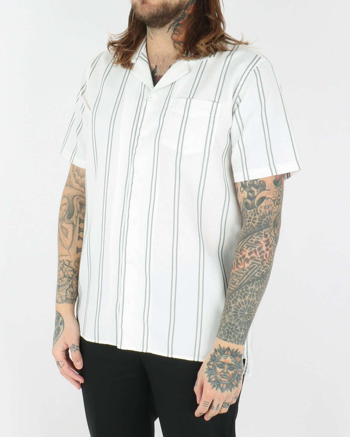 libertine libertine_cave shirt_white_view_2_3