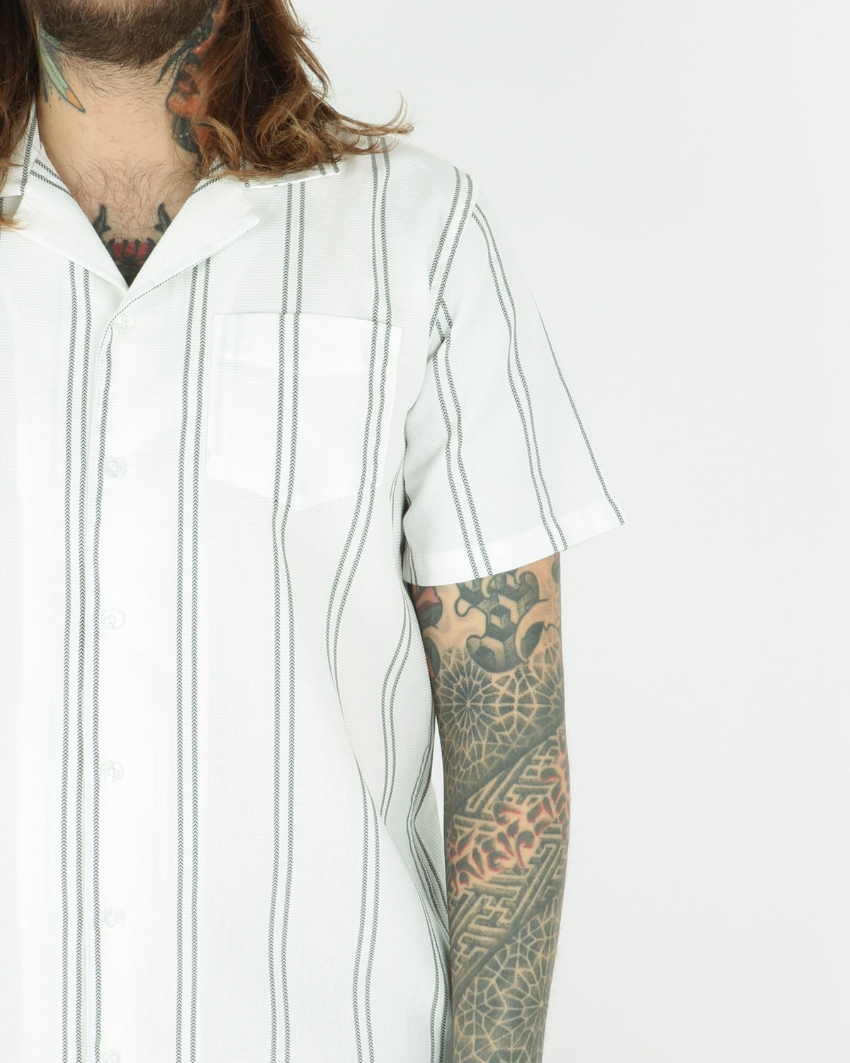 libertine libertine_cave shirt_white_view_3_3