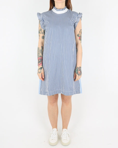 libertine libertine_curl dress_thrill dress_stripe mix_1_4