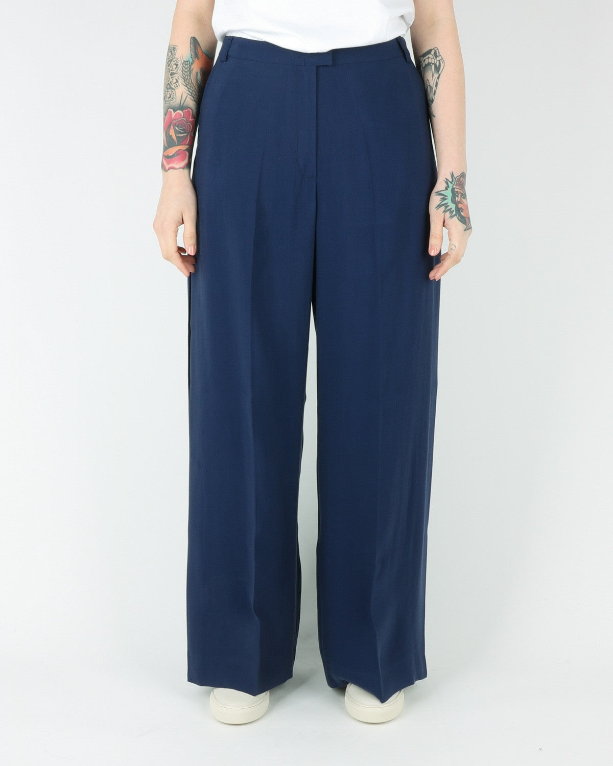 libertine libertine_day trousers_hq blue_view_1_3