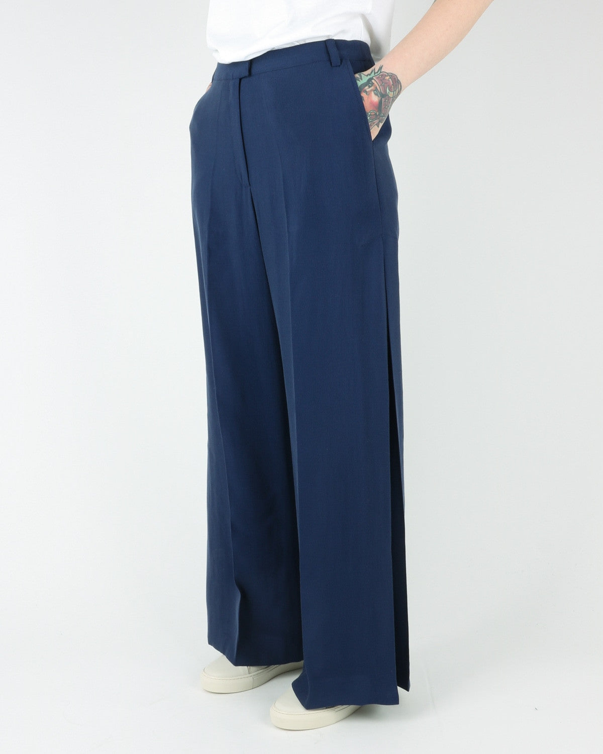 libertine libertine_day trousers_hq blue_view_2_3