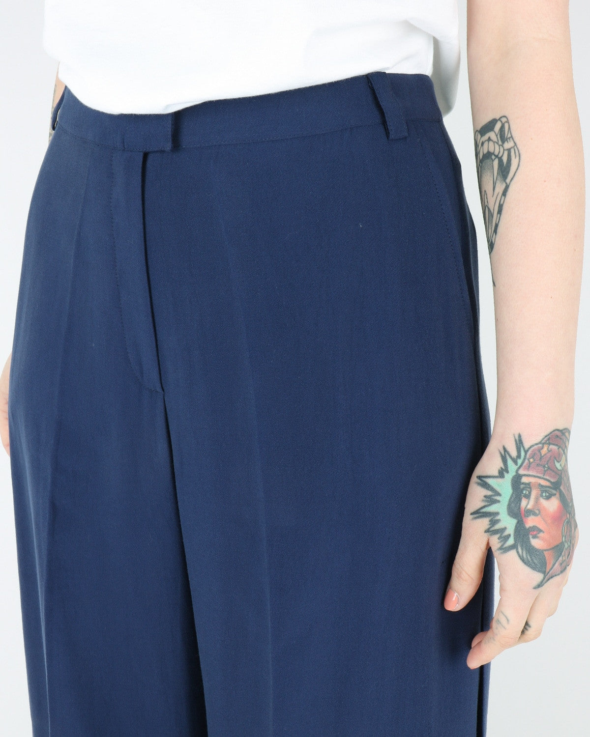 libertine libertine_day trousers_hq blue_view_3_3