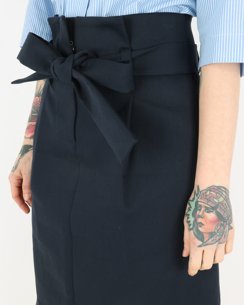 libertine libertine_endless skirt_navy_3_3
