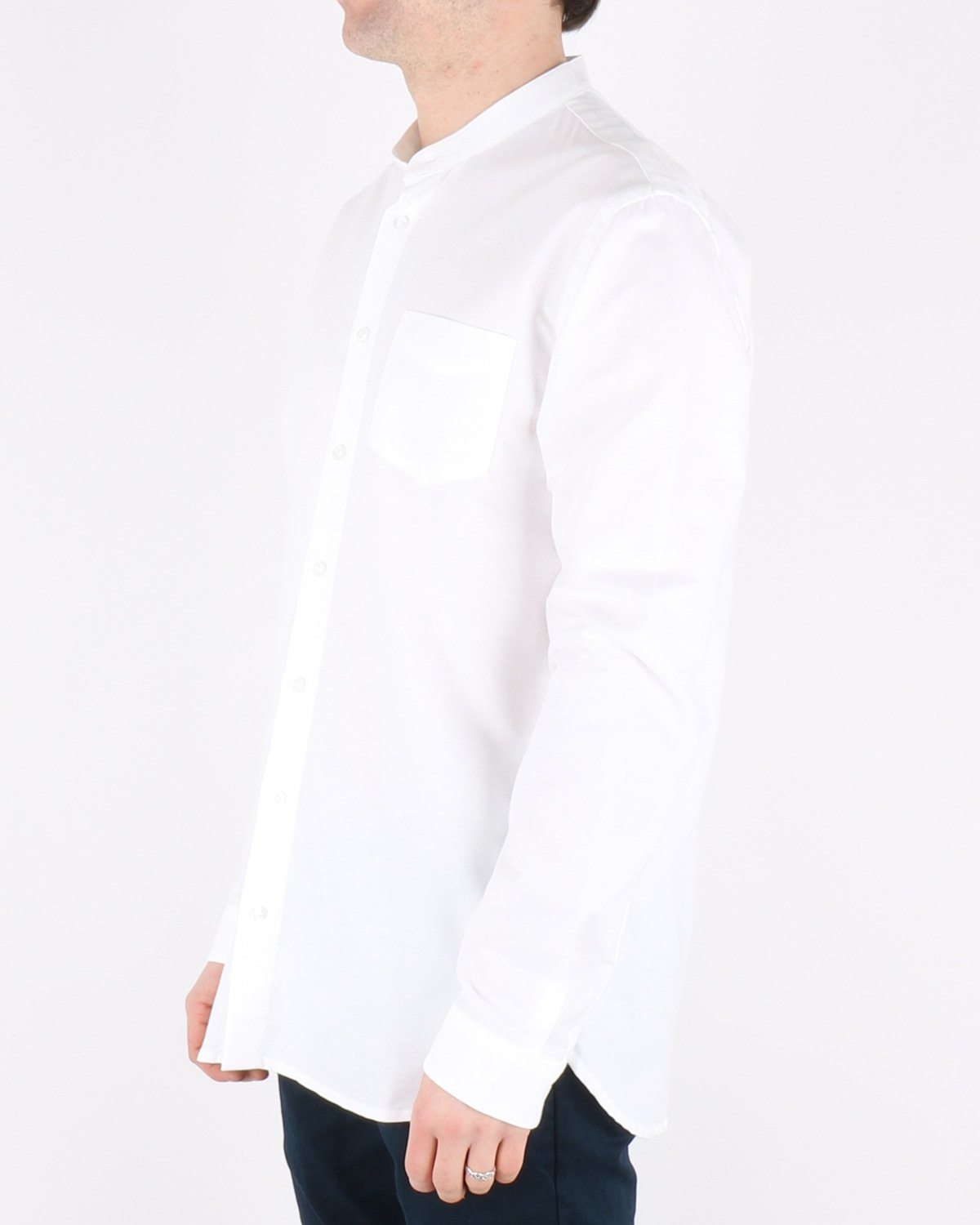libertine libertine_factory shirt_white_2_4