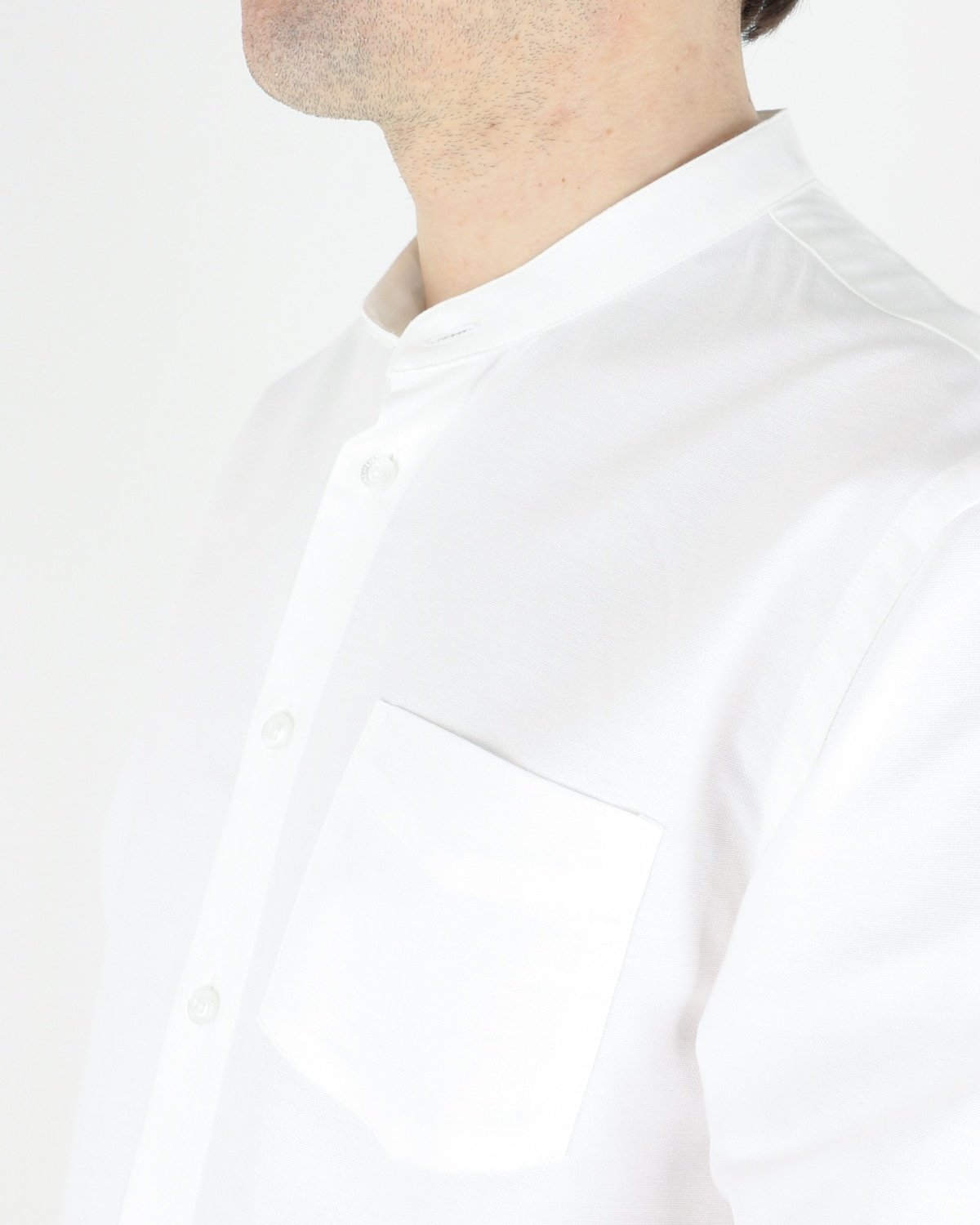 libertine libertine_factory shirt_white_3_4