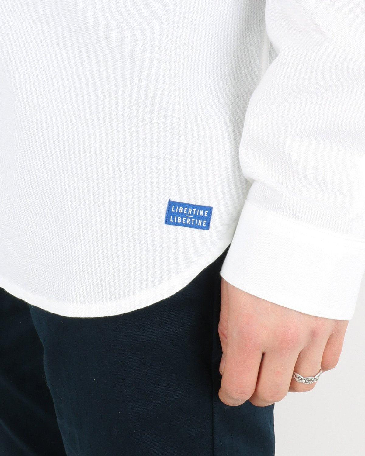 libertine libertine_factory shirt_white_4_4