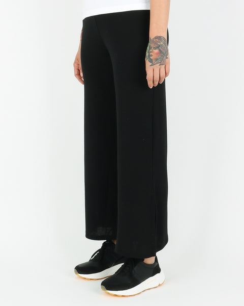 libertine libertine_fair trousers_black_1_3